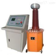 YD-Z工频耐压试验装置技术参数