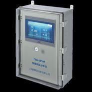 (博取)CLG-6059T余氯在線分析儀 觸摸屏