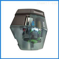 德國CAB SQUIX4M 熱轉印條碼打印機