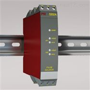 5202A丹麦PR脉冲隔离器