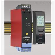 9107B丹麦PRHART透明驱动器