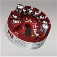 5437B丹麦PR二线制HART7温度变送器