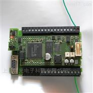 西门子电路板故障维修案例分析