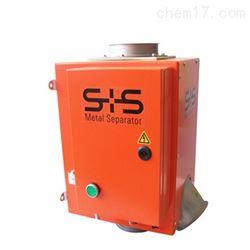 rC50德国ssRC50德国S+S金属分离器