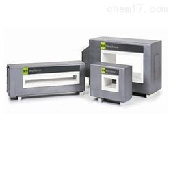 GLS德国ssGLS德国S+S金属检测器