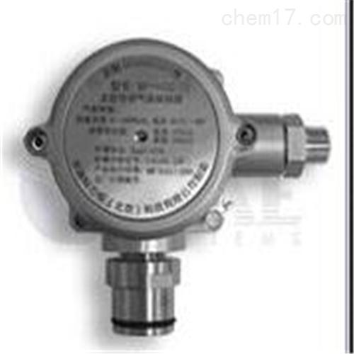 SP1102固定式可燃气体检测仪