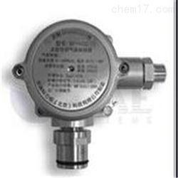 sP1102SP1102固定式可燃气体检测仪