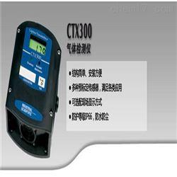 PGM7340PPGM7340ppbRAE3000VOC检测仪