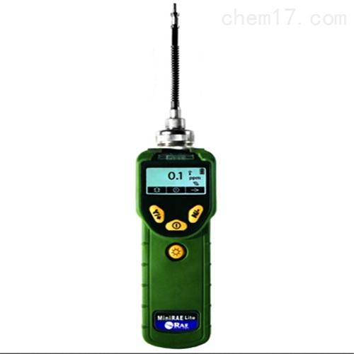 PGM7300检测仪
