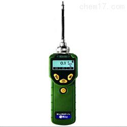 pGM7300检测仪PGM7300检测仪