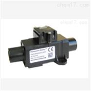 HAFUHH0200L4AXT美国Honeywell气体传感器现货
