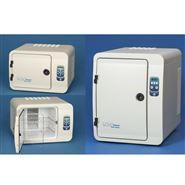 进口半导体制冷培养箱(可程序控制)