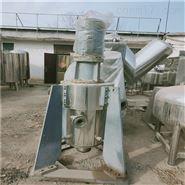 长期调剂回收二手离心萃取分离机