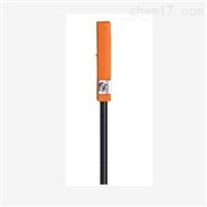 MR0100德国易福门IFM传感器