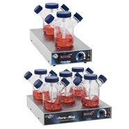 Chemglass 细胞转瓶培养系统