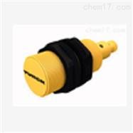 FS100-300L-62-2UPN8-H114德国图尔克TURCK流量传感器