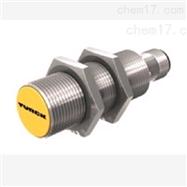 BI1.5-EH6.5K-AP6X-V1131德国图尔克TURCK电感式传感器