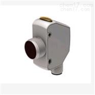 BSO1L1.4M-Q60-ADZ38X5-MQ1德国图尔克TURCK光电传感器