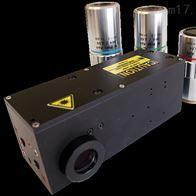 ATF-5CM智者设备WDI接近传感WDI自动对焦传感器