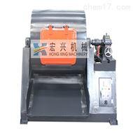 HXLM-98焦炭转鼓