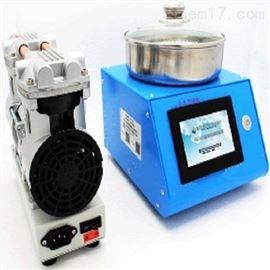 ZRX-30013程控匀胶机