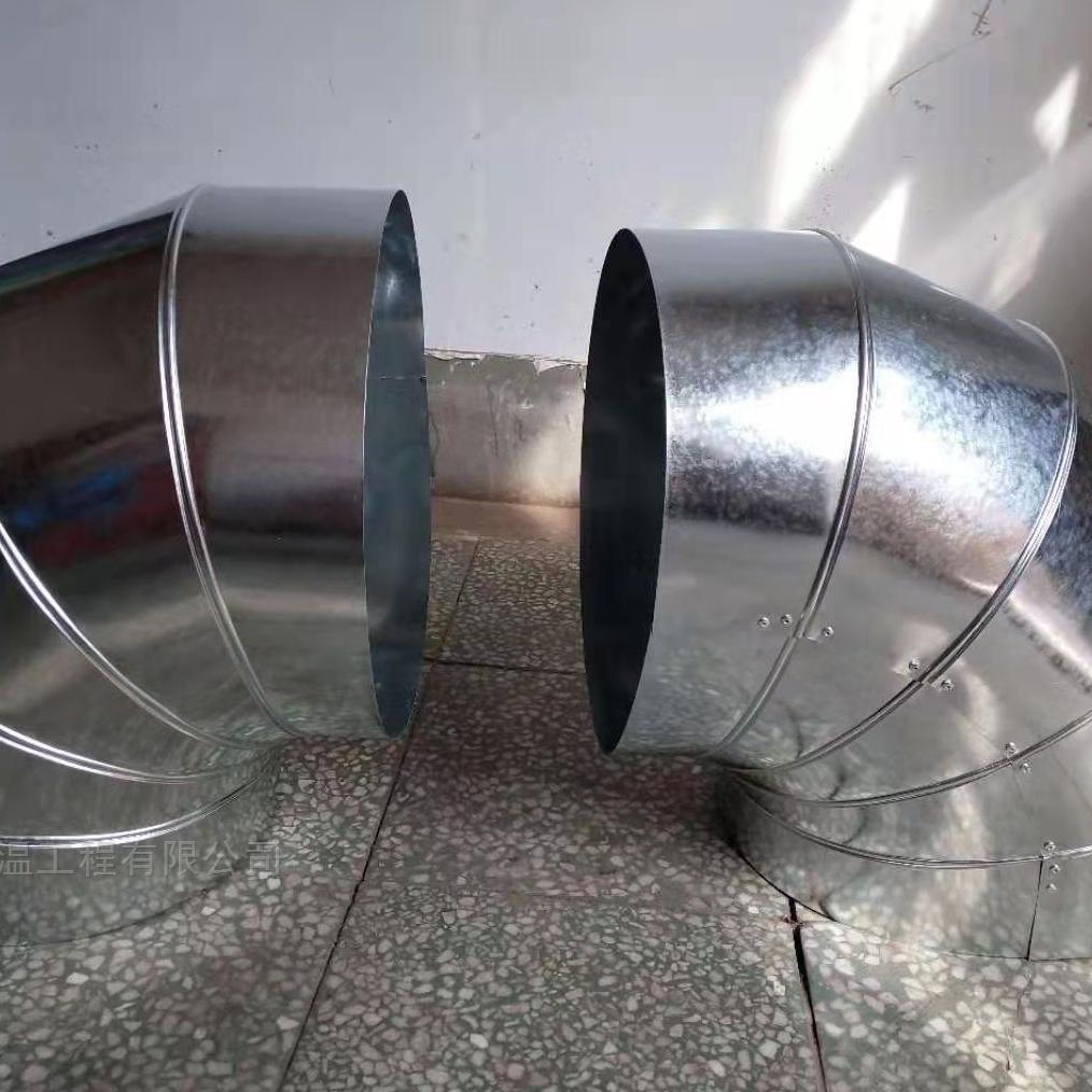 北京化工厂管道保温铁皮施工队