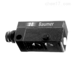 堡盟CH-8501微型传感器FHDK10N5110/S35A漫反射