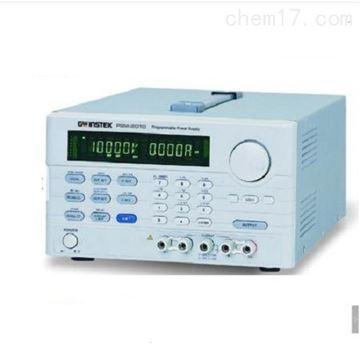 PSM-3004固纬线性可编程直流电源