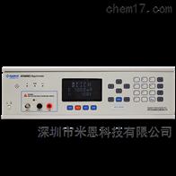 AT-6830安柏anbai AT6830绝缘电阻测试仪