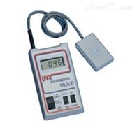 UVX-25美国UVP数显短波紫外照度计