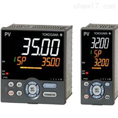 调节器YNT513D-V02基板日本横河YOKOGAWA