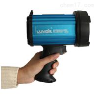 LUYOR-3415RG双波长荧光蛋白观察灯/紫外分析仪