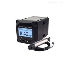 MIK-DY2900美控工业污水处理荧光法溶氧测试仪