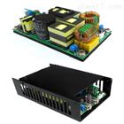 CFM500M180C代理AC-DC電源西安云特電子
