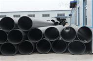 DN900热水管道保温材料的市场行情
