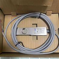 1-HLCB1C6/500KG德国HBM称重传感器