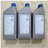 宝华n28355-1n28355-5合成润滑油
