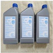 N283551寶華n28355-1n28355-5合成潤滑油