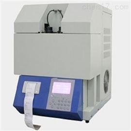 ZRX-30093石油产品凝点测定仪