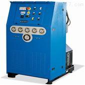 意大利科尔奇MCH36高压空气充气泵