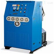 mch36意大利科尔奇MCH36高压空气充气泵
