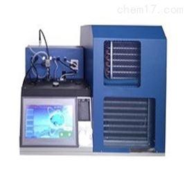 ZRX-30092自动浊点测定仪