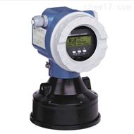 FMU43-APH2A2德国E+H超声波液位计