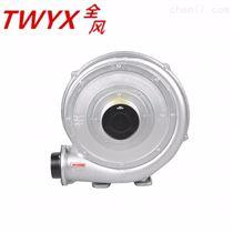 CX-75S中压鼓风机