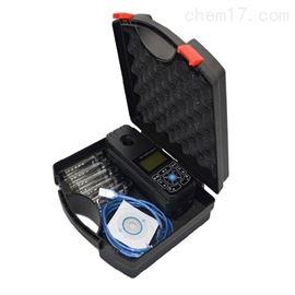 ZRX-29995便携式多参数水质测定仪