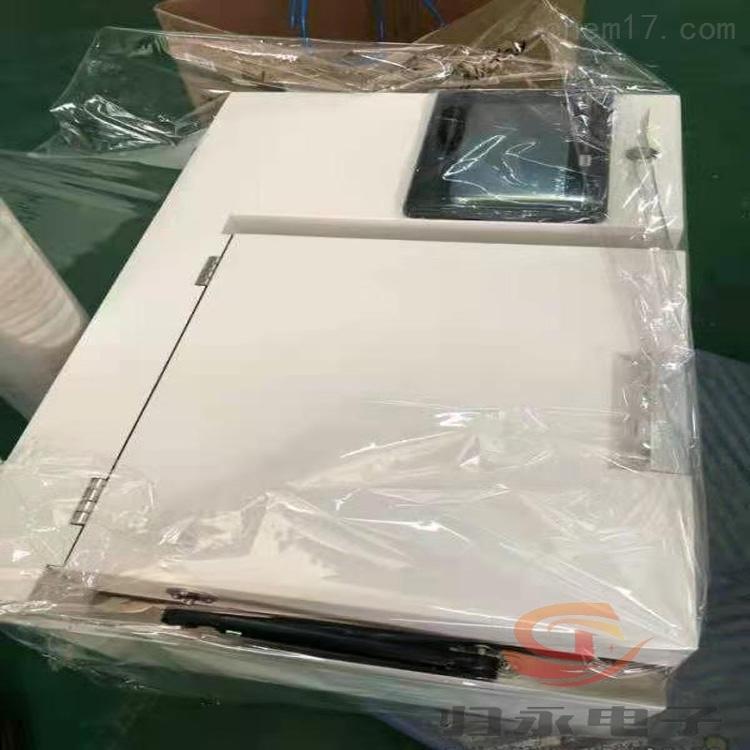防腐型全自动氮吹仪厂家GY-ZDCY-12G