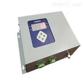 ZRX-29989高温湿度仪