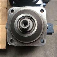 美国PARKER叶片泵上海现货出售PVS12AZ140