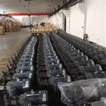 上海优势供应PARKER派克插装阀EF4A系列