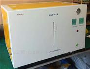 SCDELL高純氫氣發生器HA5000